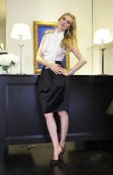 StyleParis-01-000608